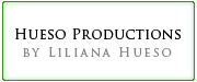Hueso Productions | Diseño y Desarrollo de sitio web.