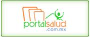 portalsalud.com.mx | Desarrollo de portal