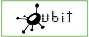 Qubit | Diseño y Desarrollo de tienda en linea. Solución basada en oscommerce.