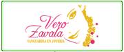 Vero Zavala | Diseño y Desarrollo de sitio web, solución para catálogo de productos en línea.